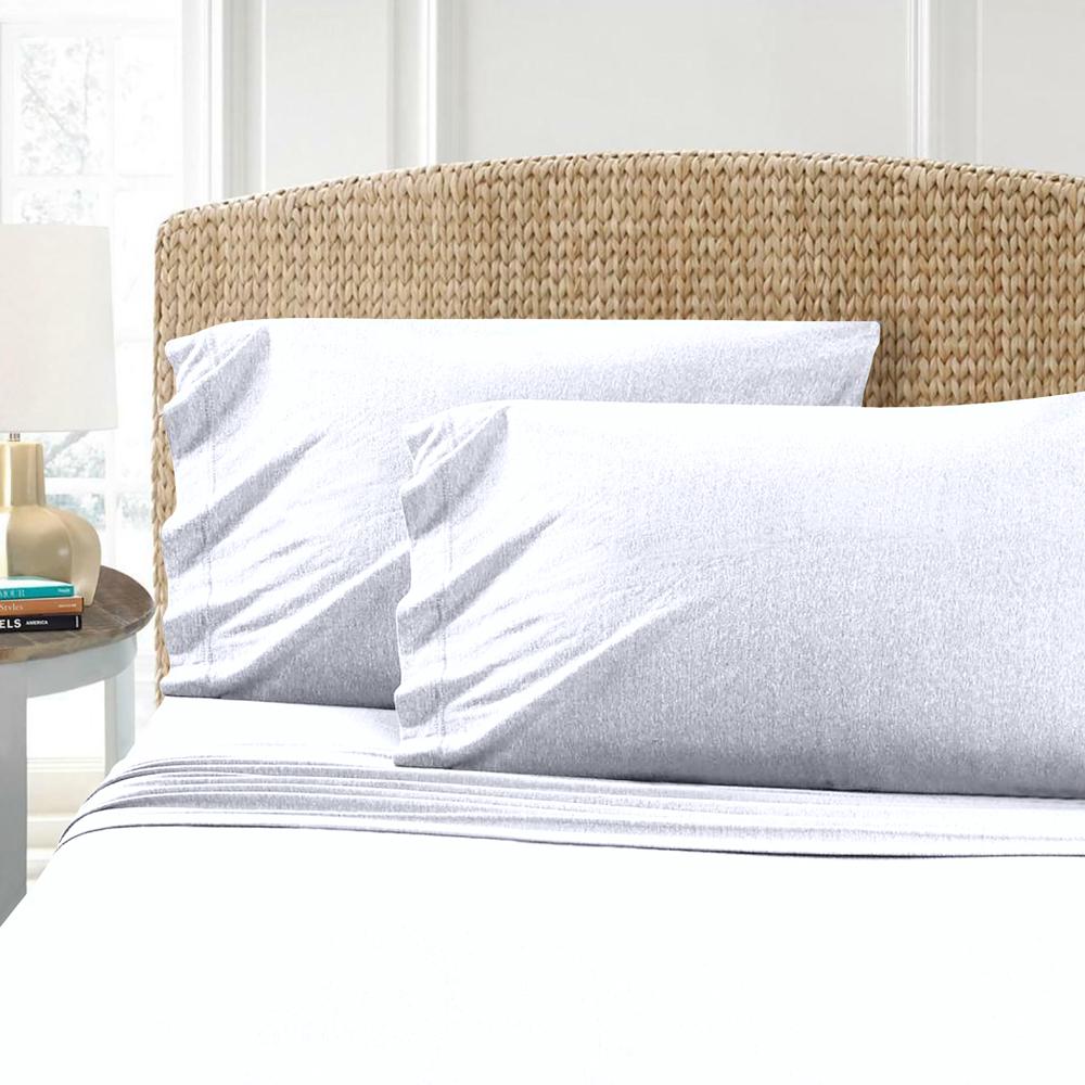 BIELA bavlnená plachta Homa - 200 x 220 cm